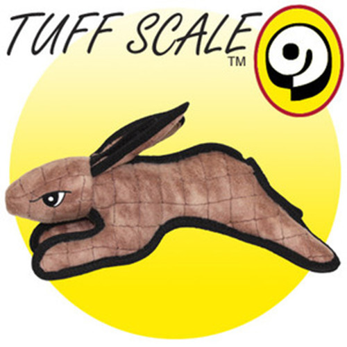 VIP Tuffy Rabbit