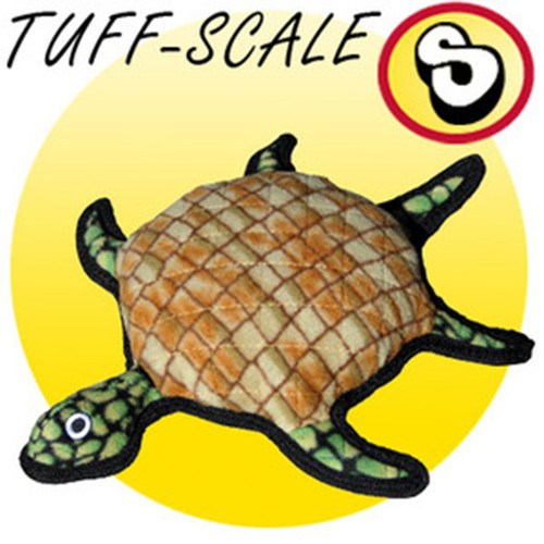 VIP Tuffy Turtle