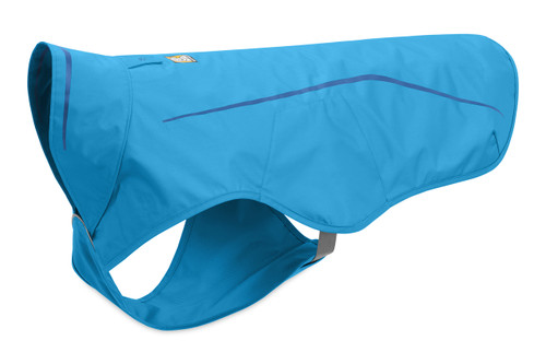 Ruffwear Sun Shower - Blue Dusk