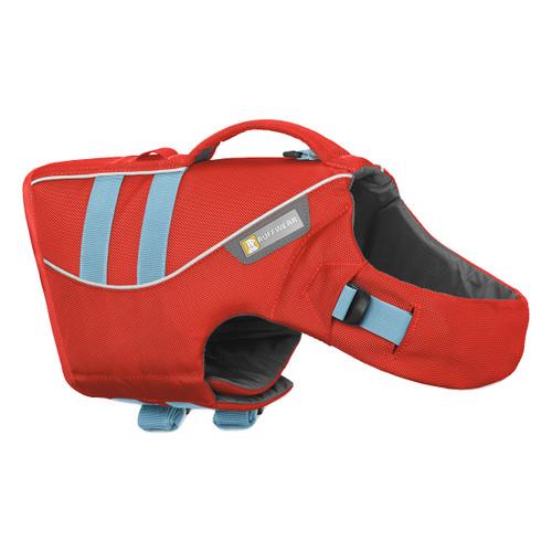Ruffwear Float Coat - Red