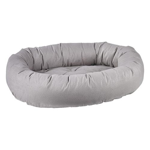 Bowsers Donut Bed - Sandstone