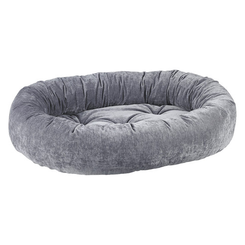 Bowsers Donut Bed - Pumice
