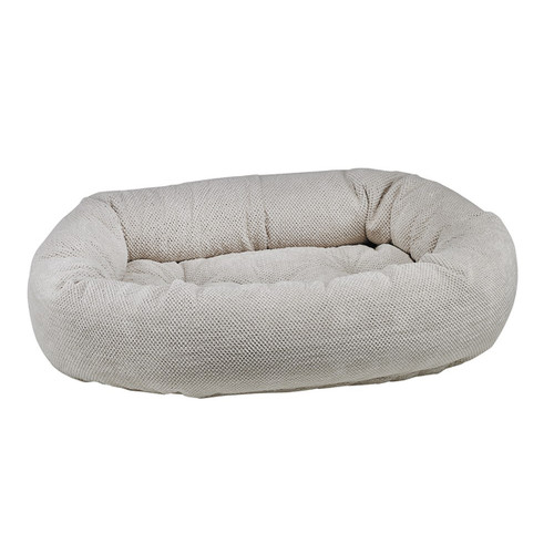 Bowsers Donut Bed - Aspen