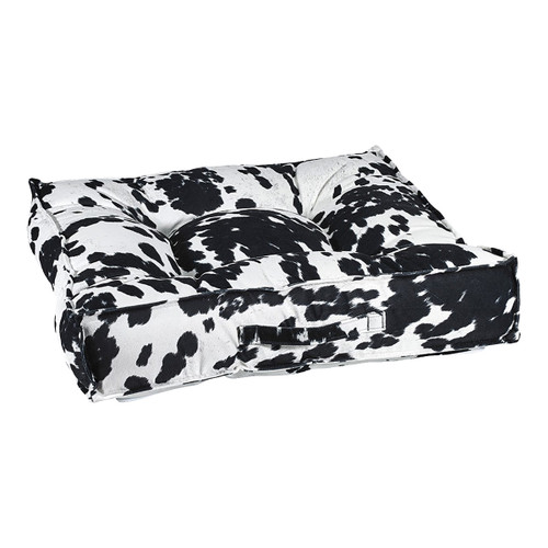 Bowsers Piazza Bed - Wrangler