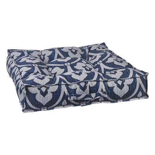 Bowsers Piazza Bed - Regency