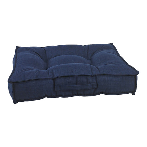 Bowsers Piazza Bed - Midnight