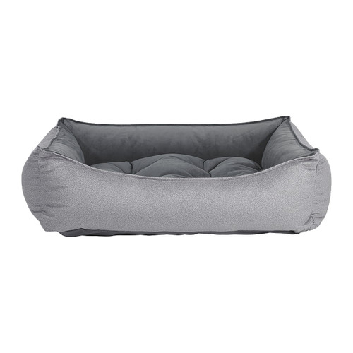 Bowsers Scoop Bed - Shadow