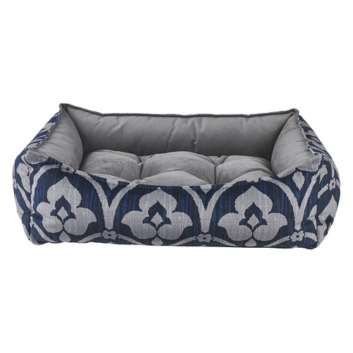 Bowsers Scoop Bed - Regency