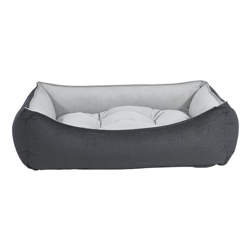 Bowsers Scoop Bed - Flint