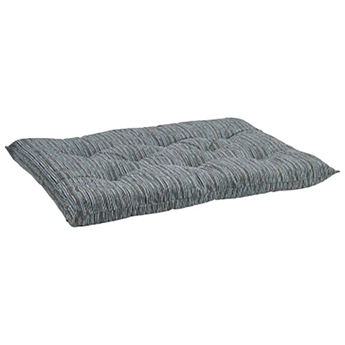 Bowsers Tufted Cushion - Teaka