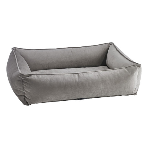 Bowsers Urban Lounger - Pebble