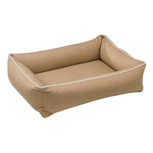 Bowsers Urban Lounger - Flax