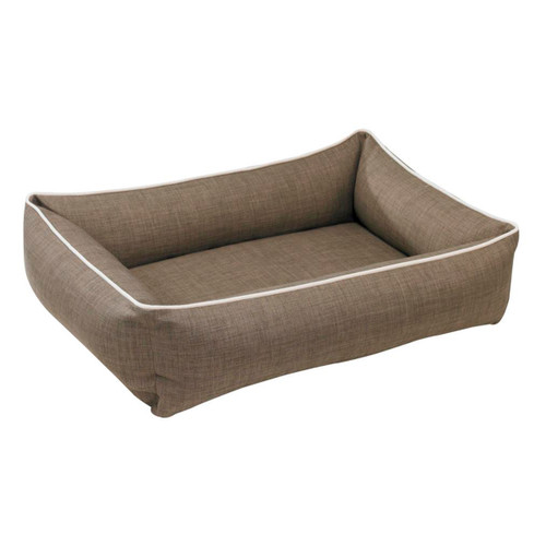 Bowsers Urban Lounger - Driftwood