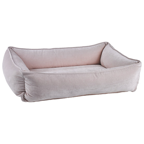 Bowsers Urban Lounger - Blush