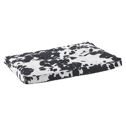 Bowsers Luxury Crate Mattress - Wrangler