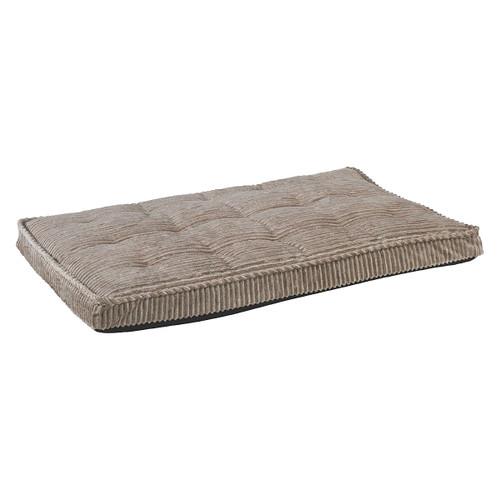 Bowsers Luxury Crate Mattress - Wheat