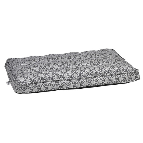 Bowsers Luxury Crate Mattress - Mercury