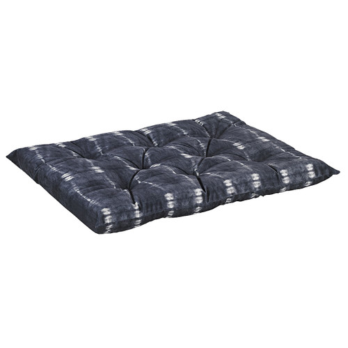 Bowsers Tufted Cushion - Bali