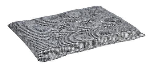 Lakeside Tufted Cushion