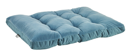 Dream Futon Breeze