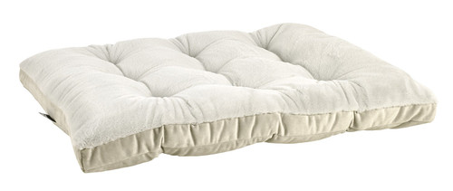 Dream Futon Cloud