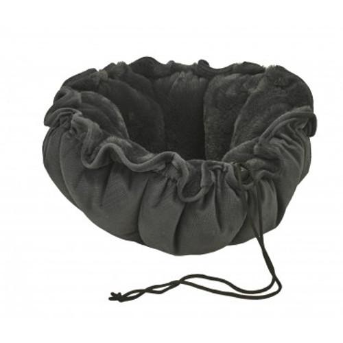 Buttercup Dream Fur Bed Galaxy