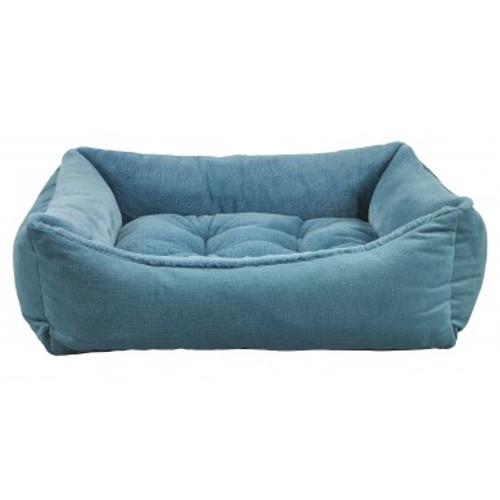 Scoop Bed Breeze Dream Fur
