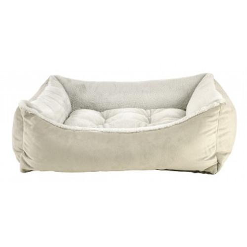 Scoop Bed Cloud Dream Fur