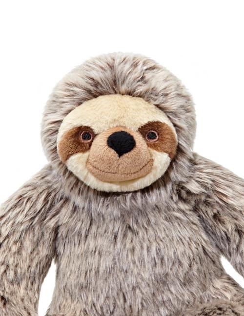 Tico The Sloth