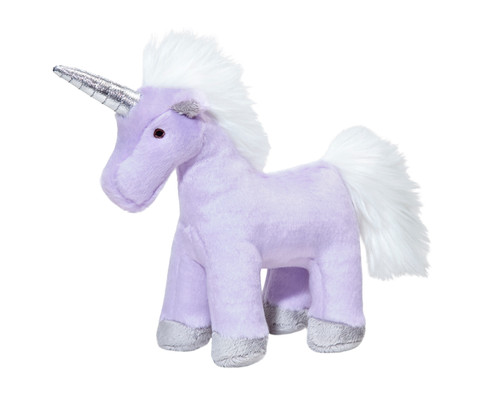 Violet The Unicorn
