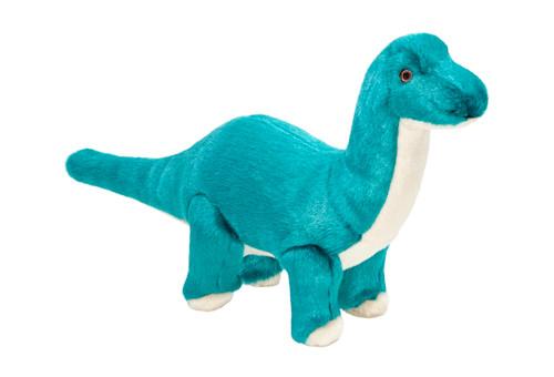Ross The Brachiosaurus