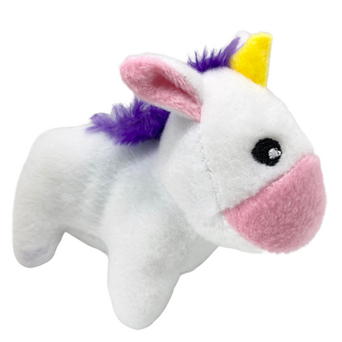 Replacement Unicorn