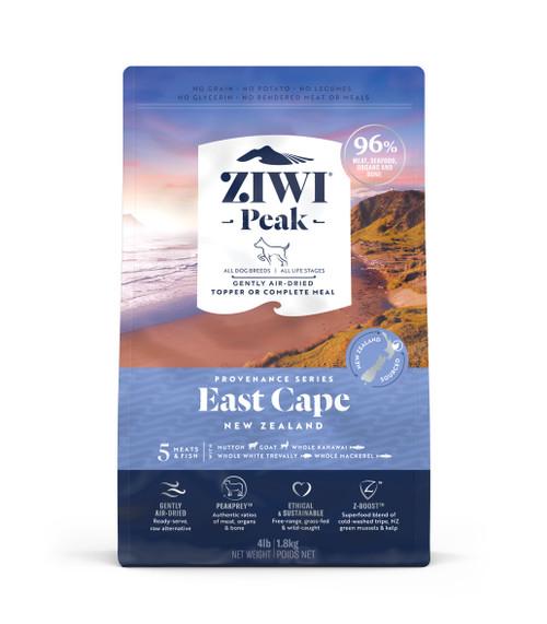4 lb East Cape