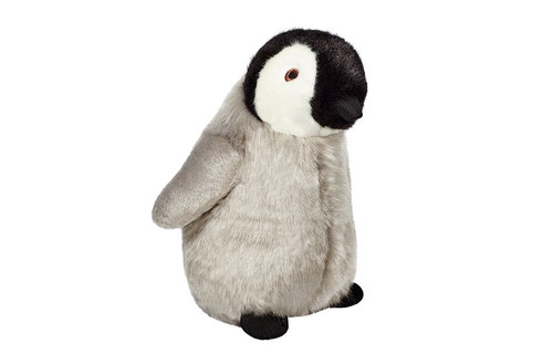 Skipper Penguin