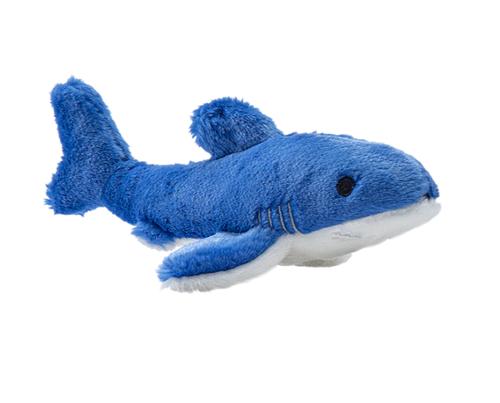 Baby Bruce Shark