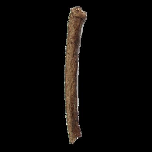 Vital Essentials Moo Stick