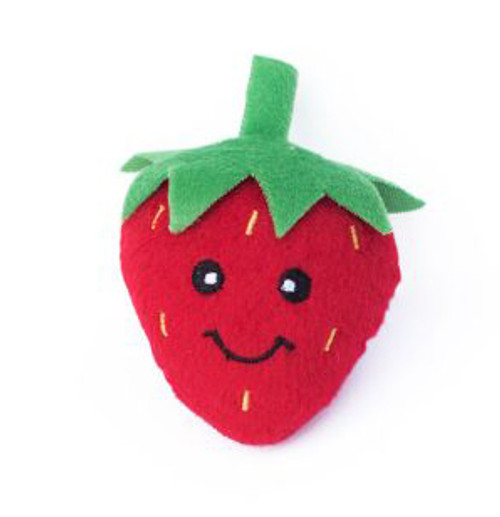 Replacement Strawberry
