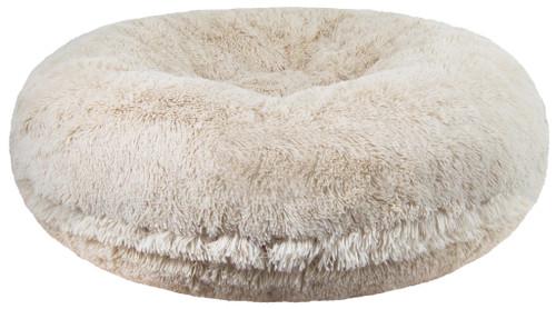Blondie Bagel Bed