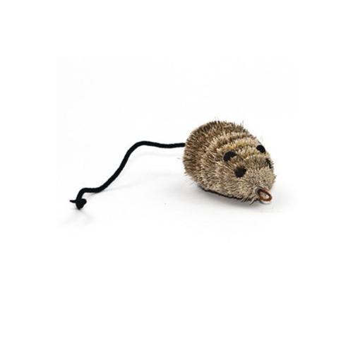 Go Cat Cat Catcher Mouse Refill