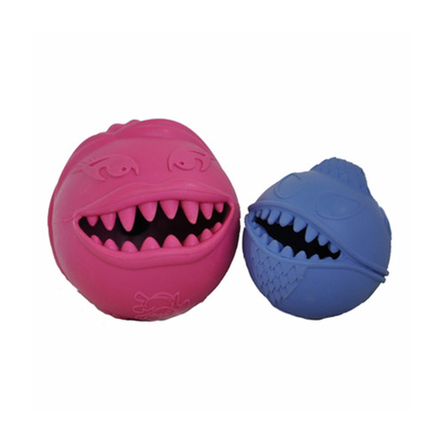 Jolly Pets Monster Ball