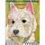 Ursula Dodge West Hyland Terrier