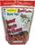 """Bichon """"Fries"""" Sweet Potato Dog Chews"""