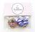 2 pack mini donuts