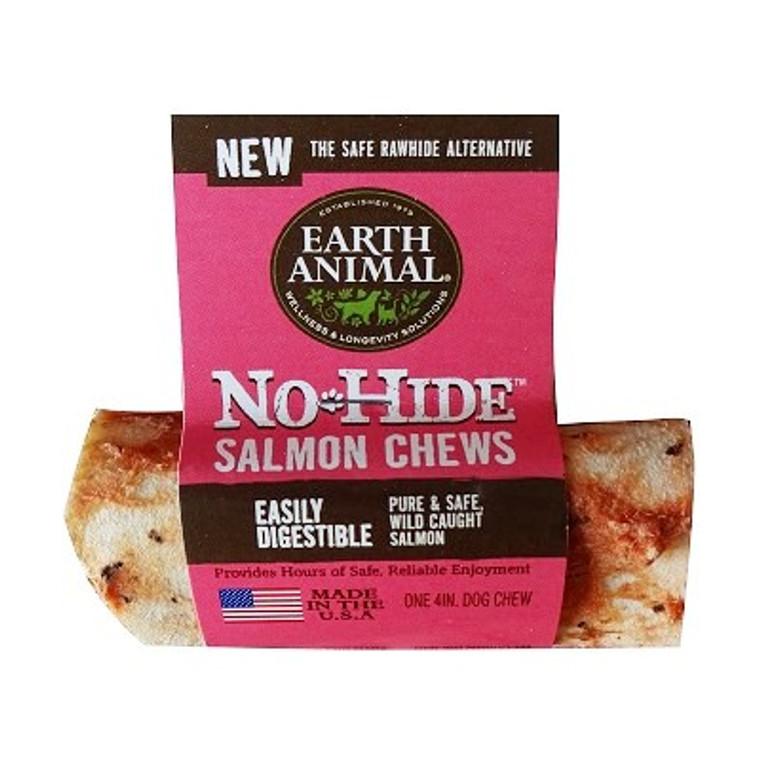 Earth Animal No Hide Chews