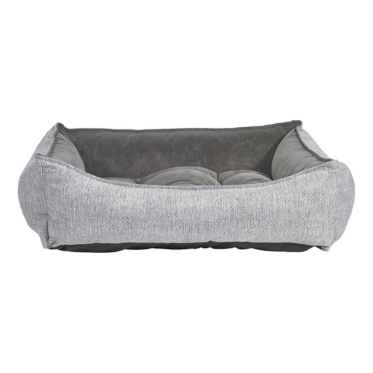 Bowsers Scoop Bed - Allumina