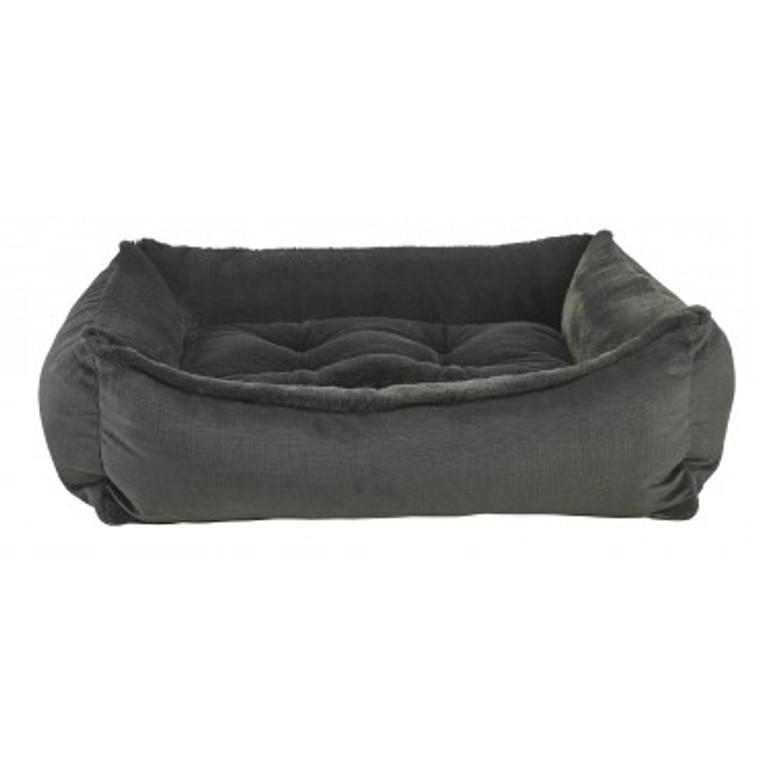 Scoop Bed Galaxy Dream Fur