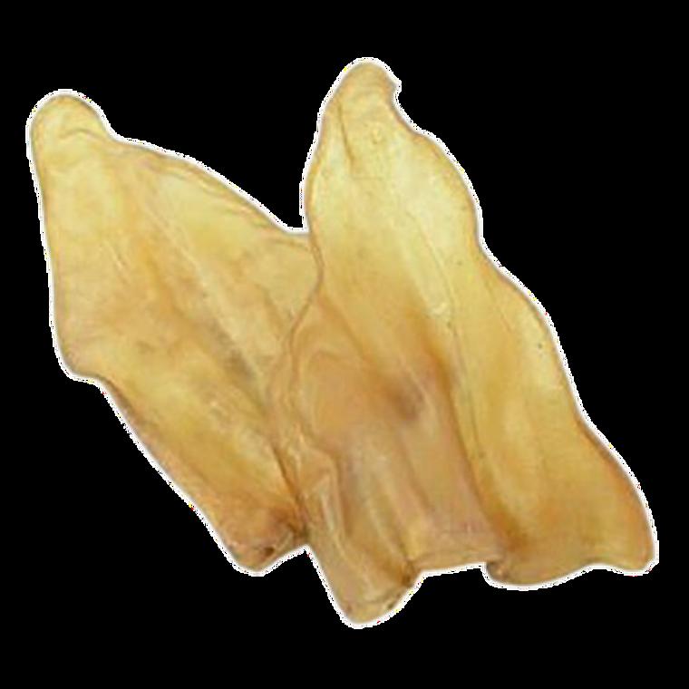 Honey Buffalo Ear