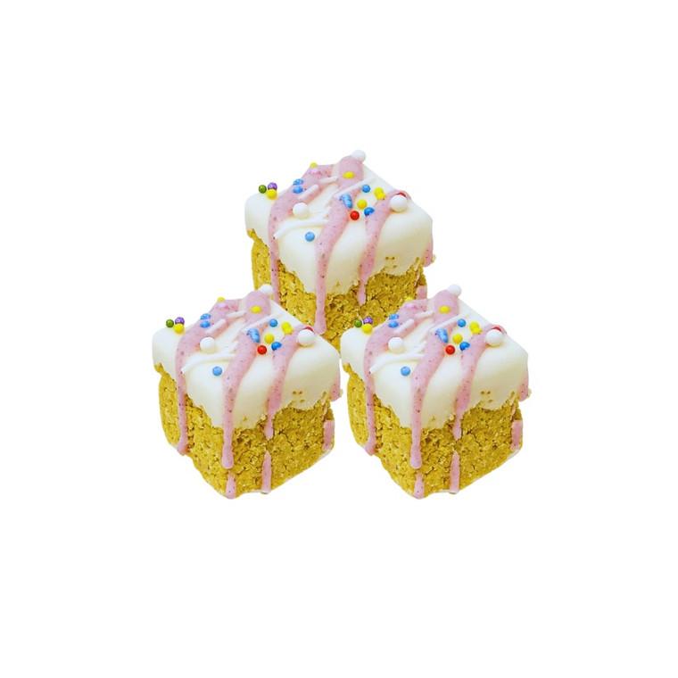 Barkery Truffles 3-pack
