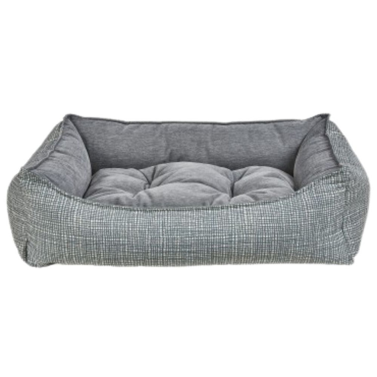 Bowsers Scoop Bed - Hampton