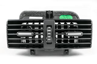 2008-2009 Pontiac G8/GT/GXP Center Console Rear A/C Vents, GM